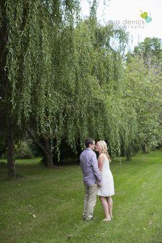 Engagement Pictures, Couple Photos, Couples, Photography, Couple Shots, Engagement Photos, Photograph, Engagement Pics, Fotografie