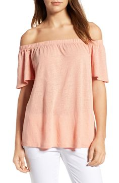 COMFY TEES FOR SUMMER UNDER $50 — Me and Mr. Jones