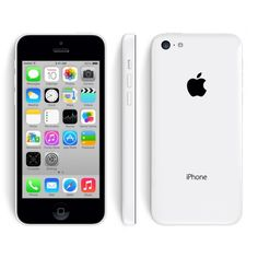 Apple iPhone 5c Specs, Review & Price | BuyGadget Review
