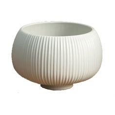 ++ vidalia bowl