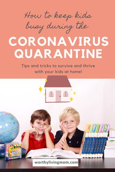 Tips, tricks and ideas to help you survive and thrive with your kids at home. Reluctant Readers, List Of Activities, Busy Bags, 10 Year Old, Business For Kids, Got Him, Kids House, Audio Books, Parenting