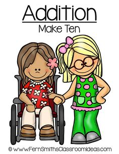 free kids clip art as shown this is a boy and girl holding up rh pinterest com