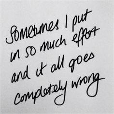Así me siento ahora mismito :(