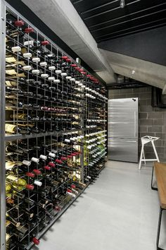 Casa do Dia: Architecton - Arcoweb