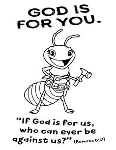 coloring page maker Printables Bible Coloring Pages, Cool Coloring Pages, Coloring Sheets, Coloring Books, Kids Coloring, Colouring, Jungle Crafts, Vbs Crafts, Bible Crafts