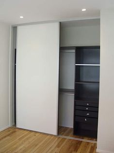 Best furniture collection for all styles – You make a house to be home with your furnitures Bedroom Furniture Design, Home Office Furniture Desk, Apartment Living Room Layout, Small Apartment Living Room Layout, House Ceiling Design, Living Room Cabinets, Closet Furniture, Built In Cupboards, Closet Remodel