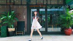 【若雪】♡♡恋爱循环♥♥~开心每一天☺☺☺