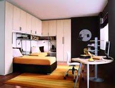 Image Result For Modern Bedroom Setup Ideas