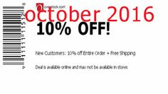 Free Printable Coupons: Overstock.com Coupon Codes