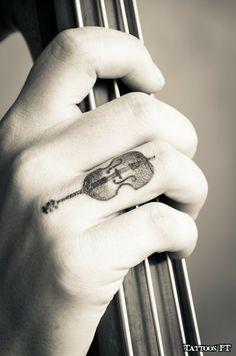 Tattoo Tatuagem do dia
