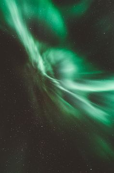 https://flic.kr/p/romJgC | Northern Light Waves | © go70North.com   Blog :: Facebook :: Instagram :: Behance