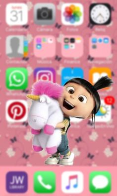 Wallpapers for your phone! – Cell Phone Wallpapers for your 8212033132 … Disney Phone Wallpaper, Cute Wallpaper For Phone, Emoji Wallpaper, Cute Wallpaper Backgrounds, Tumblr Wallpaper, Aesthetic Iphone Wallpaper, Pink Wallpaper, Galaxy Wallpaper, Cellphone Wallpaper