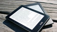UK ISPs ordered to block e-book piracy sites - AIVAnet Tablet Reviews, Amazon New, Family Share, Amazon Kindle, Ads, Definitions, Market Trends, Book Reader, Technology