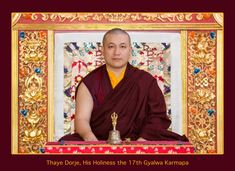 Photos - The Karmapa: Official website of Thaye Dorje, His Holiness the Gyalwa Karmapa Birth And Death, Tibetan Buddhism, Human Condition, Holi, Something To Do, Dreaming Of You, Things To Come, Website, Twitter