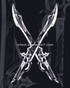 Auction(CLOSED) by Rofeal.deviantart.com on @DeviantArt
