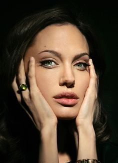 Top 100 Angelina Jolie part 6 photos Angelina Jolie Quotes, Brad And Angelina, Angelina Jolie Face, 10 Most Beautiful Women, 6 Photos, Hollywood Star, Beautiful Actresses, Beautiful Celebrities, Hollywood Actresses
