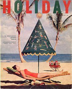 Holiday.