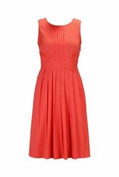 eShakti Women's Olivia dress 1X-18W Regular Coral orange eShakti,http://www.amazon.com/dp/B00JME0QWM/ref=cm_sw_r_pi_dp_Ut9Ctb12GF2S0RTB
