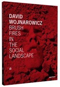 David Wojnarowicz: Brushfires in the Social Landscape - Aperture Foundation