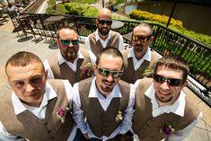 Barbecue Wedding, Mens Sunglasses, Fashion, Barbeque Wedding, Moda, Fashion Styles, Men's Sunglasses, Fashion Illustrations