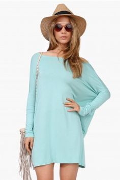Womens Casual | Shop for Affordable & Trendy Dresses