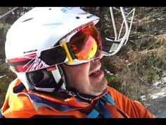 in der Innerkrems Bicycle Helmet, Austria, Skiing, Hats, Ski, Hat, Cycling Helmet, Hipster Hat