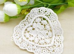 Cheap lace control, Buy Quality lace doilies directly from China lace wig natural hairline Suppliers: ATTENTION: the picture enlarged for the showing performance. please check clearly the detailed size.Factory Wholesale