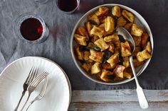 How to Make Potato Gnocchi on Food52