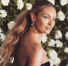 11.3m Followers, 791 Following, 1,672 Posts - See Instagram photos and videos from Candice Swanepoel (@angelcandices)