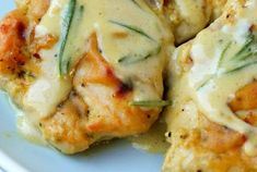 Recipe: Special mom's chicken breasts. Paleo Dinner, Dinner Recipes, My Best Recipe, Recipe Mom, Carne, Chicken Recipes, Recipe Chicken, Roast Chicken, Food To Make