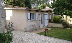Appartement à louer à BAILLARGUES - Location vacances entre particuliers :