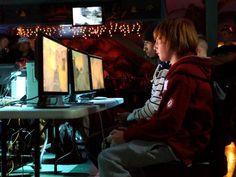 Las leyendas urbanas en torno a los videojuegos malditos