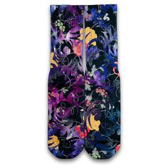 Galaxy Buds Customize Elite Socks
