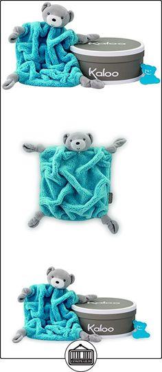 "Jura juguetes k962327""Kaloo Doudou oso juguete  ✿ Regalos para recién nacidos - Bebes ✿ ▬► Ver oferta: http://comprar.io/goto/B01CKQ4L6A"