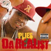 J. Valentine   Beat It Up Ft. Chris Brown, Pleasure P | Movies/music |  Pinterest | Idee San Valentino, Chris Brown E Marrone