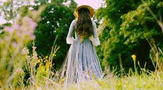we love period drama aesthetic Story Inspiration, Character Inspiration, Writing Inspiration, Acteurs Poldark, Virgin Suicides, Narnia, Princess And The Pauper, Princess Aesthetic, Aesthetic Gif