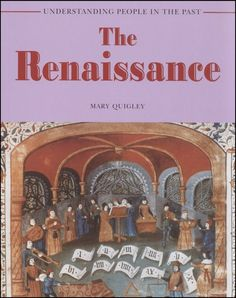 The Mosque in the Medieval Islamic World