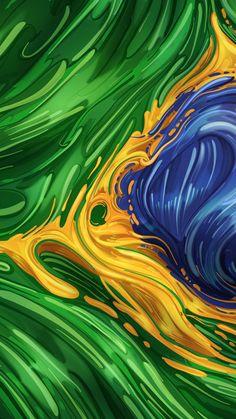 #brasil #brazil