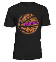 Trendy Ideas for basket ball shirts sayings softball Basketball Mom Shirts, Basketball T Shirt Designs, Basketball Quotes, Butler Basketball, Ucla Basketball, Kentucky Basketball, Baseball Mom, Softball