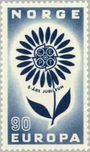 C.E.P.T.- Flower