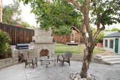 3176 Grandeur Avenue, Altadena | Podley Properties