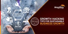 Maplitho uses advanced growth hacking techniques that specilaized in rapid & sustainable business growth & leads generation.Speak to our growth expert now. Social Campaign, Growth Hacking, Lead Generation, Digital Marketing, Business, Tips, Store, Business Illustration, Counseling