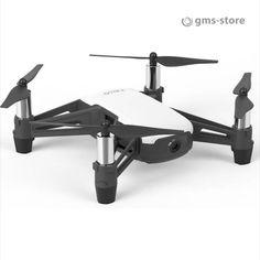 10 Melhores Ideias de Drones DJI em 2020 | Drone, App iphone