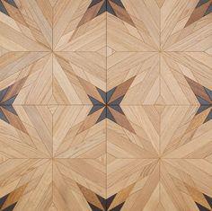 beautiful wood options for flooring! beautiful wood options for flooring! beautiful wood options for flooring! beautiful wood options for flooring! Wooden Floor Texture, Parquet Texture, Wood Parquet, Tiles Texture, Wood Texture, Parquet Flooring, Wood Floor Pattern, Floor Patterns, Tile Patterns