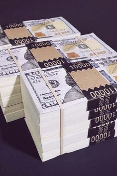 One of the ways to make money online and have legit income on daily basis is trading with this website adress down blow you can have 95 profit in 60 seconds by learning. How To Get Rich, Way To Make Money, My Money, Cash Money, Legitimate Online Jobs, The Knack, Money Stacks, Gold Money, Manifesting Money