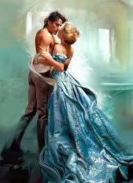 O aventură de-o noapte Lorraine, Ball Gowns, Romantic, Books, Painting, Mai, Historical Romance, Ballroom Gowns, Libros