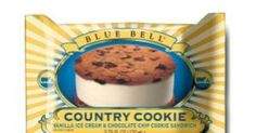Texas grocery chain H-E-B pulls all Blue Bell products
