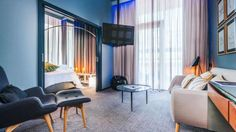 #Hotel Pestana CR7 Funchal de #CristianoRonaldo ⚽https://goo.gl/GpaVhg #arquitectura #architecture
