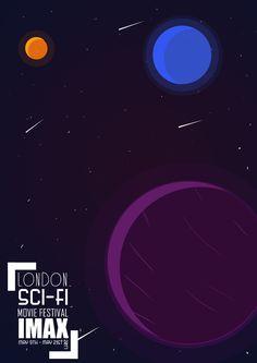 My Current unit 3 Design Work Sci Fi Movies, The Unit, Digital, Movie Posters, Design, Film Poster, Billboard, Film Posters