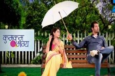 Kumkum Bhagya Zee TV 8th July 2016 ETVTIME